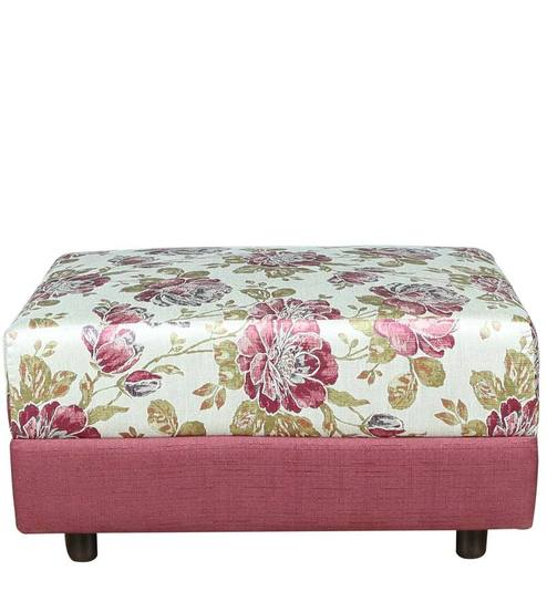 colorado-fabric-floral-ottoman-in-red-colour-by-hometown-colorado-fabric-floral-ottoman-in-red-colou-0xxnrc