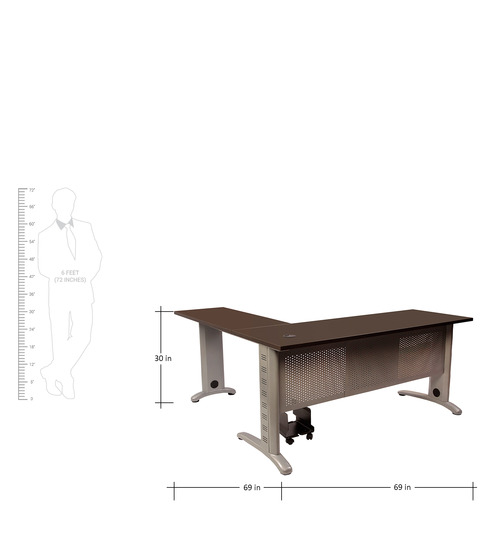 dws-office-table-in-wenge—light-grey-colour-by-durian-dws-office-table-in-wenge—light-grey-colou-symiya