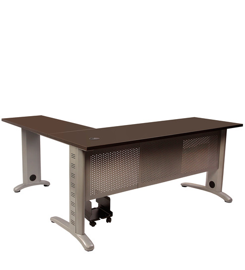dws-office-table-in-wenge—light-grey-colour-by-durian-dws-office-table-in-wenge—light-grey-colou-xnp9m4