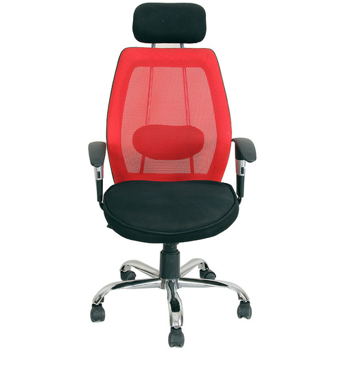 ergonomic-office-chair-in-multi-colour-by-ks-ergonomic-office-chair-in-multi-colour-by-ks-e11slv