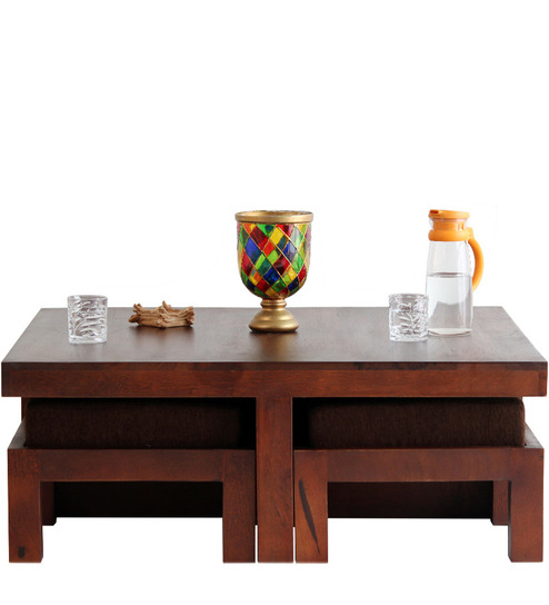 lima-coffee-table-set-in-colonial-maple-finish-by-woodsworth-lima-coffee-table-set-in-colonial-maple-bmjivo