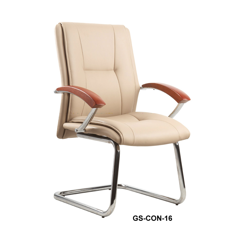 office chair not revolving covers and sashes hire non chairs greenscape furniture