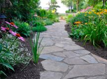 CT Landscaping & Construction Company | GreenScapes