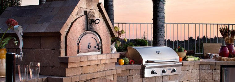 Brick-Oven_beauty_01