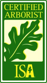 cert_arb-logo