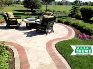 green-scene-paver-patio
