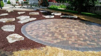 hardscapes-green-scene