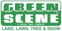 Green Scene Landscaping