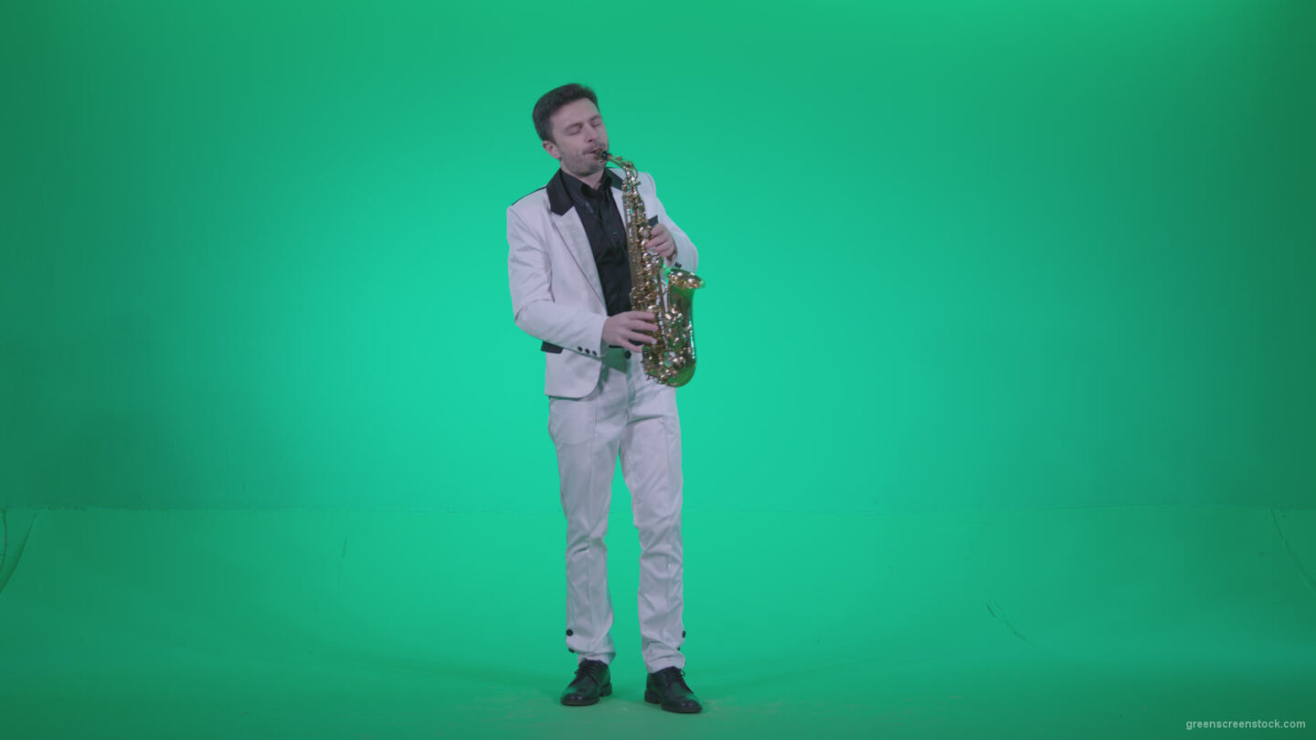 Free Green Screen Video Footage Download