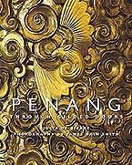 penang-bookcover