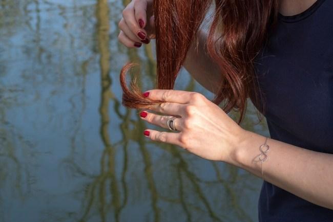 Naturkosmetik Conditioner Favoriten Haarpflege
