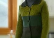 The Birthday Coat