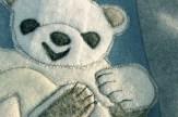 Jonathon's Bear