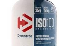 بروتين ايزو 100 للبيع الفرق بين واي بروتين و ايزو 100 تجربة بروتين ايزو 100 واي بروتين ايزوليت بروتين ايزو 100 شوكولاتة سعر بروتين ايزو 100 في مصر 2020 افضل نكهة ايزو 100 بروتين ايزو زيرو
