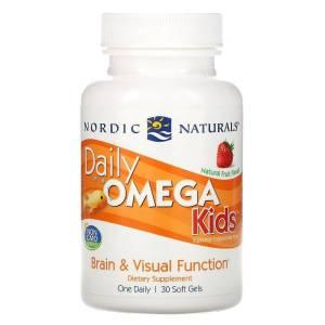 18 300x300 - فيتامين للاطفال: هل أطفالك بحاجة إلى تناول المكملات؟