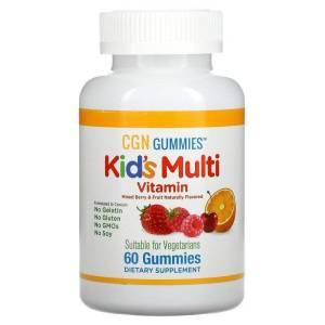 28 300x300 - فيتامين للاطفال: هل أطفالك بحاجة إلى تناول المكملات؟