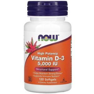 35 1 300x300 - فوائد فيتامين د للرجال
