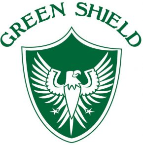 Green Shield Safety – Industry Info
