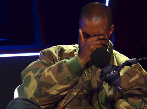rs_560x415-150226132958-1024.Kanye-West-Crying.jl.022615