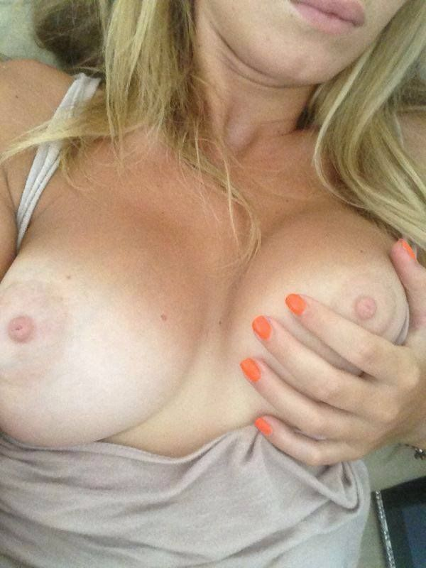 diletta-leotta-leaked-4
