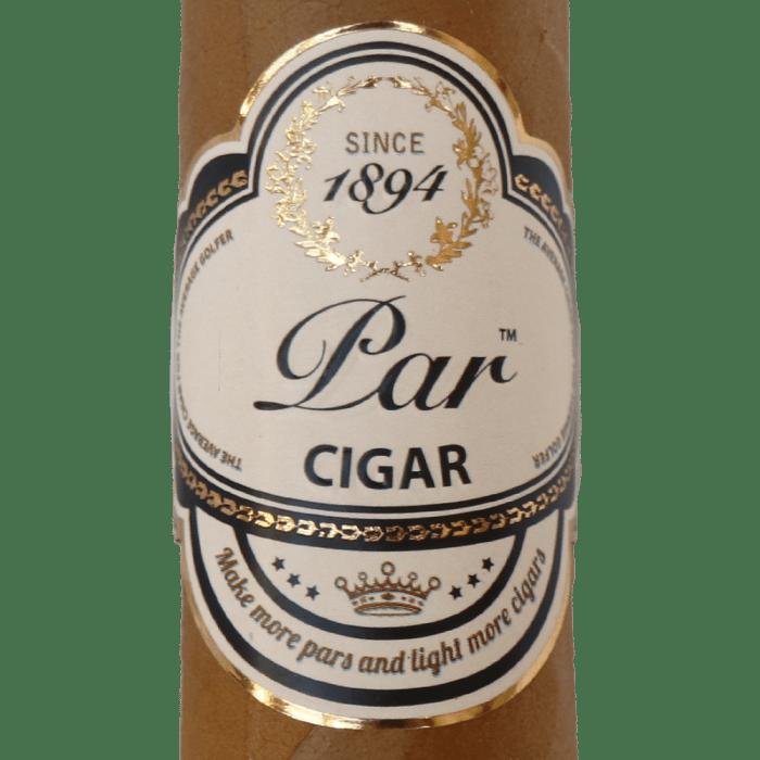Par Cigar Zoom Max