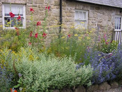 cottage-herb-garden-at-kilgraney-house