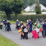 Skerries 100 Irish Road Racing