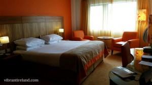 The Glasshouse Hotel Sligo