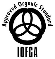 iofga symbol