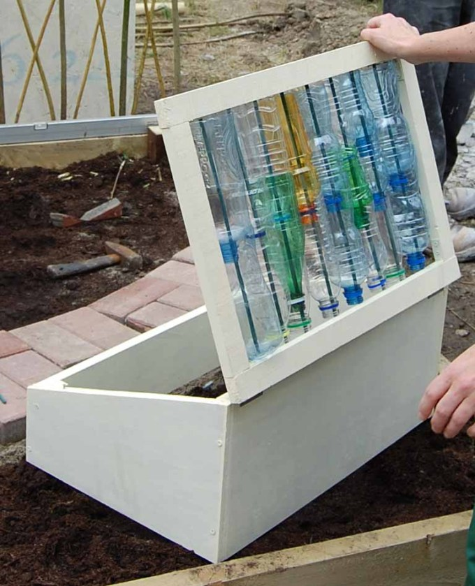 How To Make A Picture Frame Out Of Old Windows   Frameimage.org