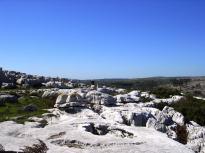Parque Natural das Serras de Aires e Candeeiros (Autor: ICNF, Olímpio Martins
