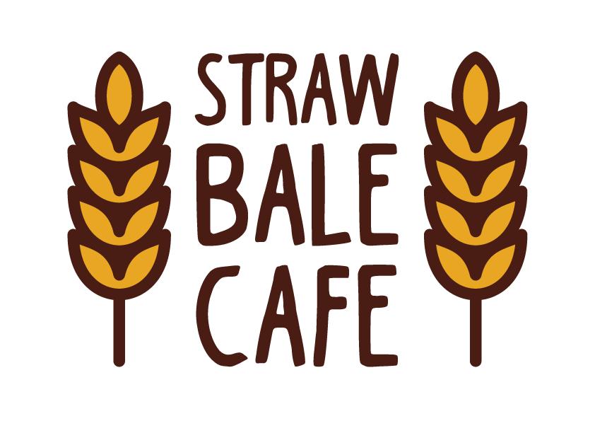 SBC-logo-med