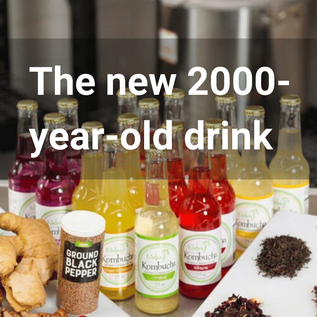TheNew2000YearOldDrink