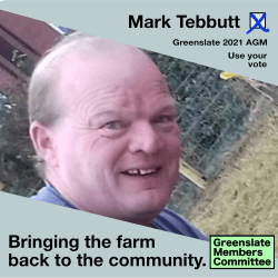 Mark_Tebbutt