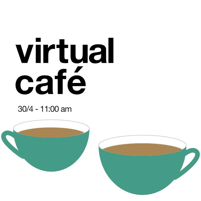 virtual-cafe-featuredimage
