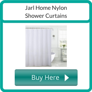 best non toxic shower curtains green