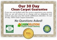 Carpet Cleaning Salt Lake City | West Jordan Cleaners