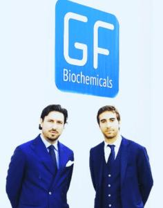 Granata & Flamini