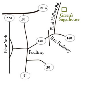 greens_map