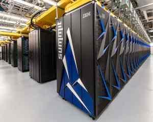Для борьбы с COVID-19 создан фронт суперкомпьютеров американских ведомств и корпораций