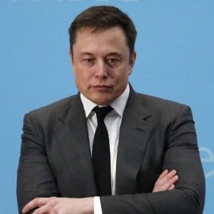 Илон Маск: «Меня беспокоит то, что наши машины недостаточно доступны. Мы должны это исправить»