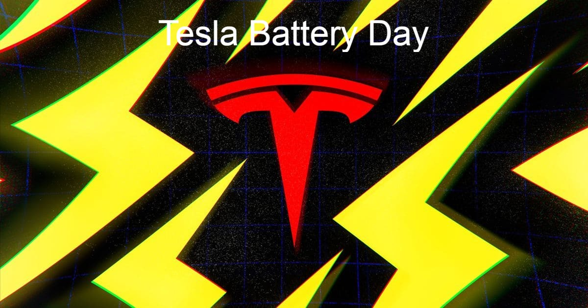 Tesla-Battery-Day-event-what-to-expect-from-Elon-Musks