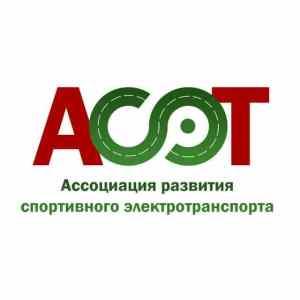 В России образована Ассоциация Развития Спортивного Электротранспорта (АСЭТ). Дан официальный старт электрическим гонкам в России