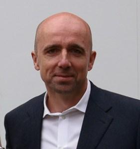 Сергей Иванов, генеральный директор Drive Electro, «Мы стараемся брать отечественные комплектущие, чтобы поддержать отечественного производителя»