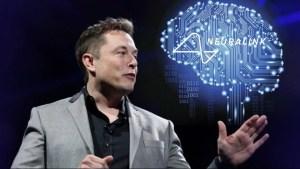 Илон Маск роботизирует чипирование людей