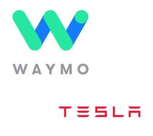 Автопилот Tesla и Waymo протестировали. Кто оказался лучше?