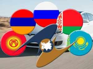 Беларусь - двигатель электромобилизации на пространстве бывшего СССР