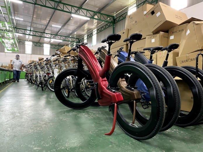 reevo_bikes 3