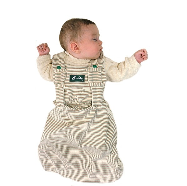 newest collection 6774a f7996 Schlafsack Baby Lotties