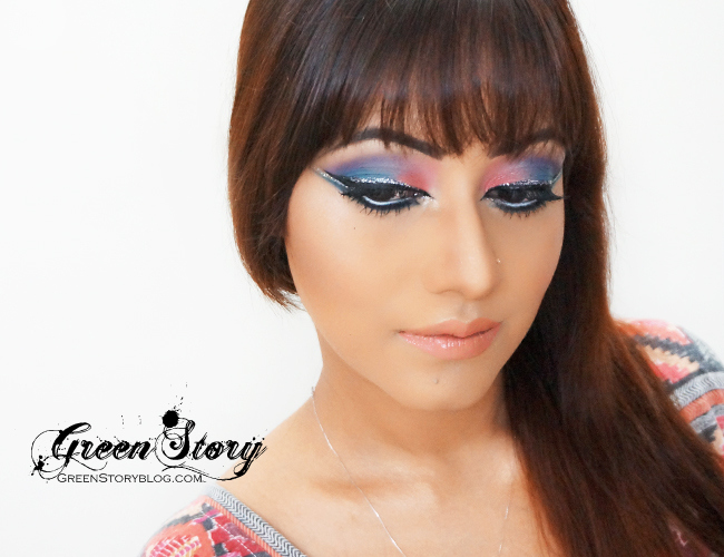 Arabic-style-eye-makeup